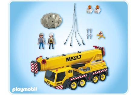 http://media.playmobil.com/i/playmobil/4036-A_product_box_back
