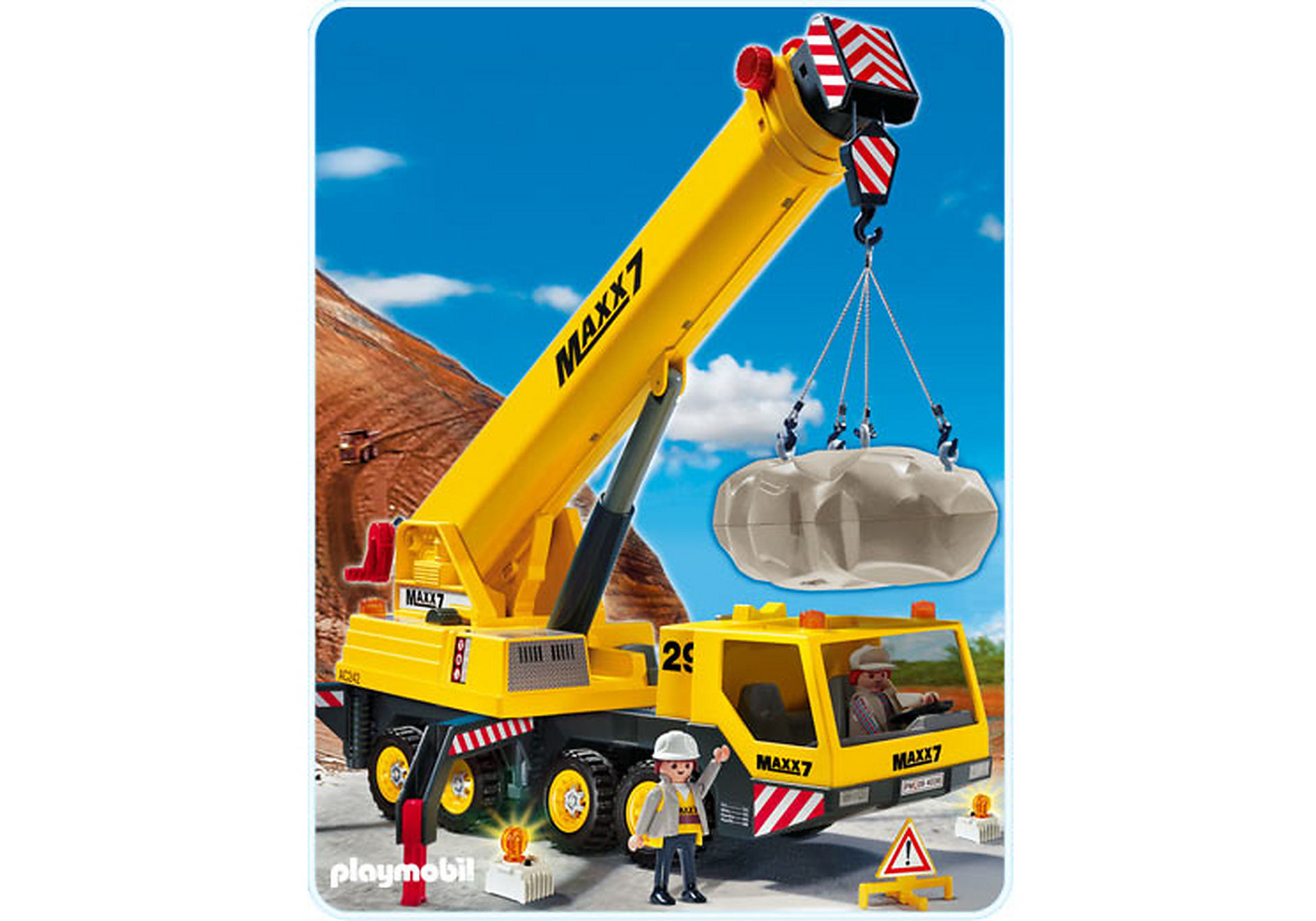 http://media.playmobil.com/i/playmobil/4036-A_product_detail/Grue mobile géante