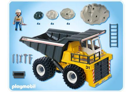 http://media.playmobil.com/i/playmobil/4037-A_product_box_back/Mega-Muldenkipper