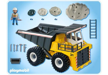 http://media.playmobil.com/i/playmobil/4037-A_product_box_back/Tombereau géant