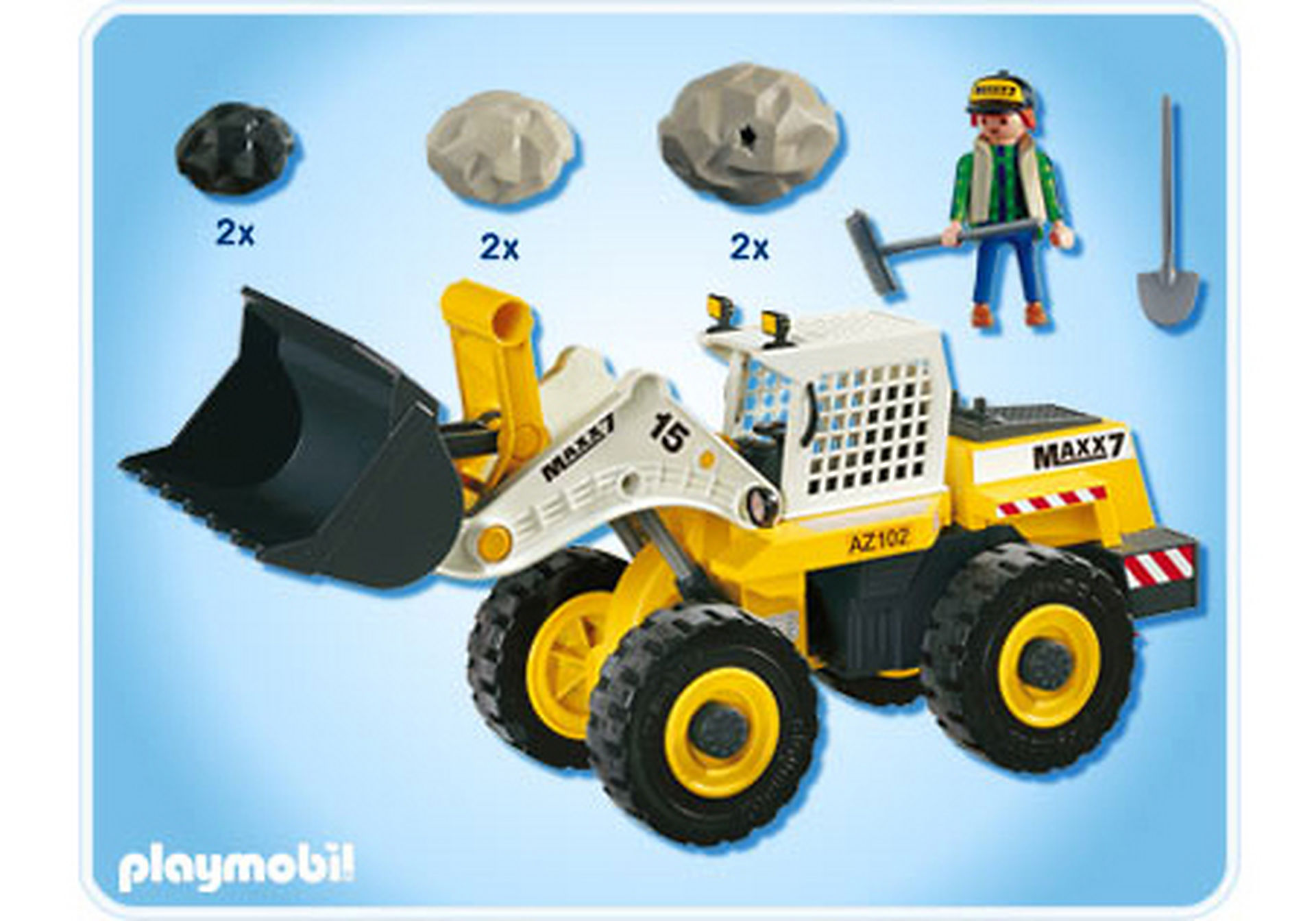 http://media.playmobil.com/i/playmobil/4038-A_product_box_back/Großradlader
