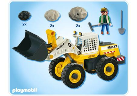 http://media.playmobil.com/i/playmobil/4038-A_product_box_back/Pelleteuse géante