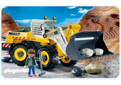 http://media.playmobil.com/i/playmobil/4038-A_product_detail/Pelleteuse géante