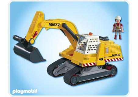 http://media.playmobil.com/i/playmobil/4039-A_product_box_back/Excavateur géant