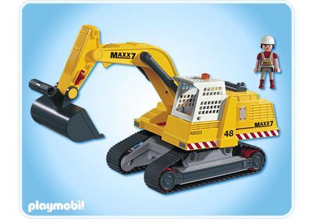 http://media.playmobil.com/i/playmobil/4039-A_product_box_back/Kettenbaggerlader