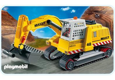 http://media.playmobil.com/i/playmobil/4039-A_product_detail/Kettenbaggerlader
