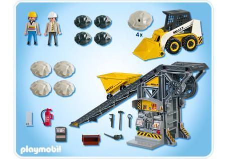 http://media.playmobil.com/i/playmobil/4041-A_product_box_back/Förderanlage mit Kompaktlader