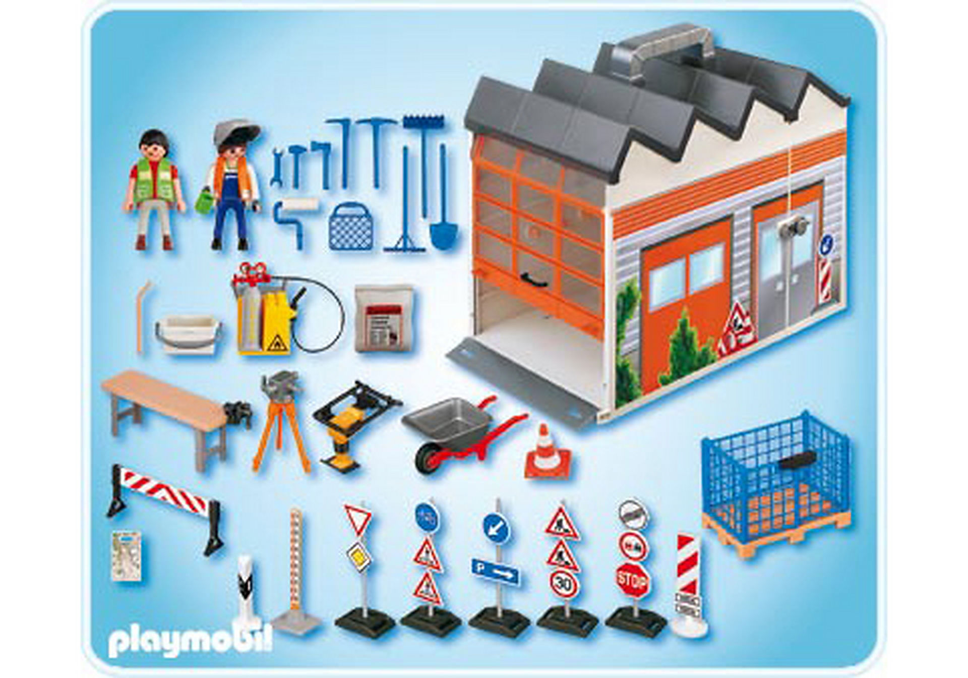 http://media.playmobil.com/i/playmobil/4043-A_product_box_back/Atelier de chantier transportable