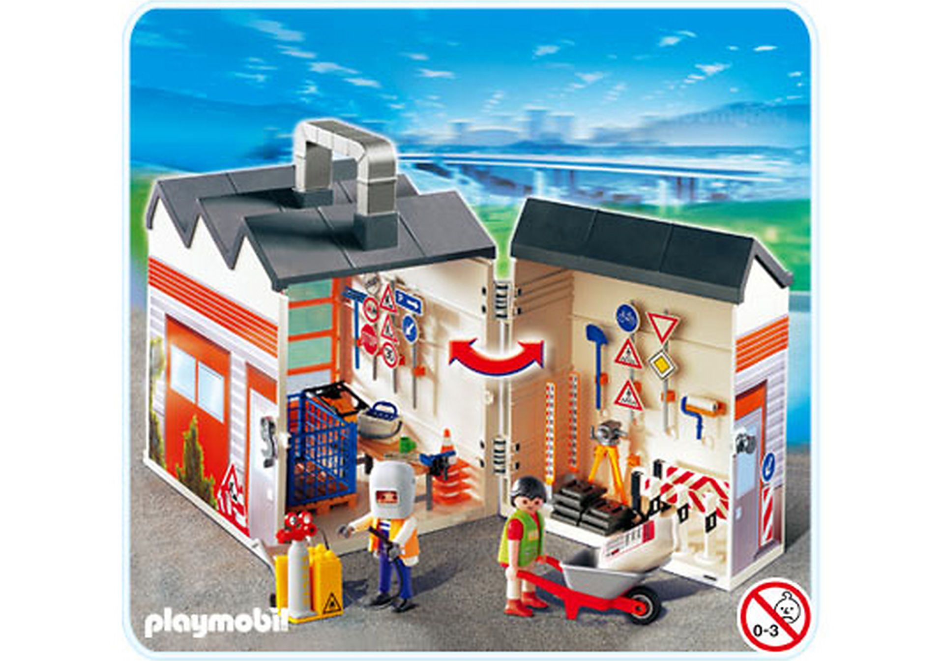 http://media.playmobil.com/i/playmobil/4043-A_product_detail/Atelier de chantier transportable