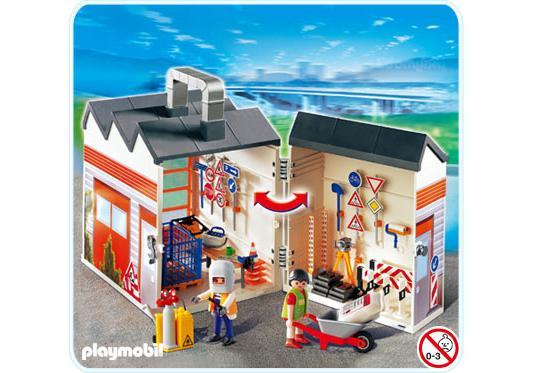 http://media.playmobil.com/i/playmobil/4043-A_product_detail/Atelier de chantier transportable