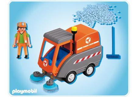 http://media.playmobil.com/i/playmobil/4045-A_product_box_back/Agent avec balayeuse aspiratrice