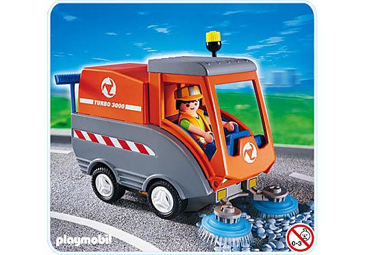 http://media.playmobil.com/i/playmobil/4045-A_product_detail/Kehrmaschine