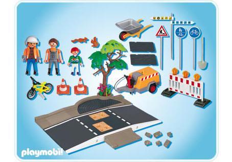 http://media.playmobil.com/i/playmobil/4047-A_product_box_back/Große Straßenbaustelle