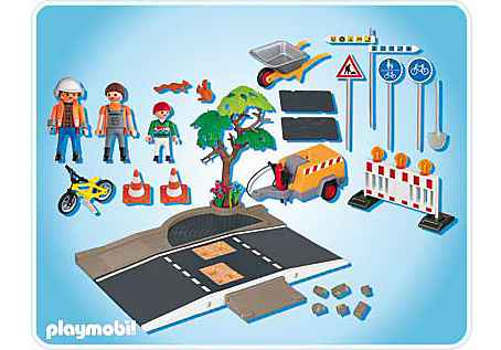 http://media.playmobil.com/i/playmobil/4047-A_product_box_back/Ouvriers et entretien de route