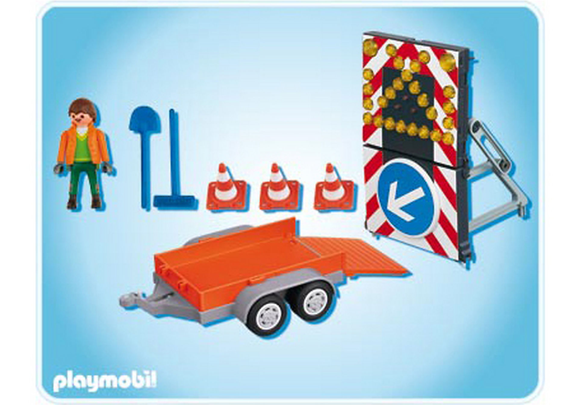 http://media.playmobil.com/i/playmobil/4049-A_product_box_back/Agent routier et signalisation lumineuse