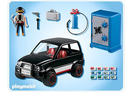 http://media.playmobil.com/i/playmobil/4059-A_product_box_back/Tresorknacker mit Fluchtfahrzeug
