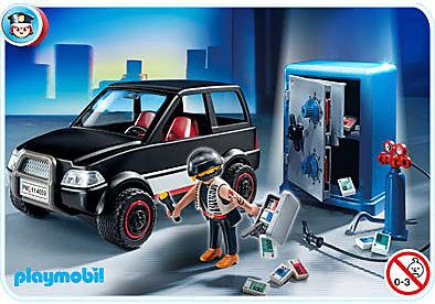 http://media.playmobil.com/i/playmobil/4059-A_product_detail/Tresorknacker mit Fluchtfahrzeug