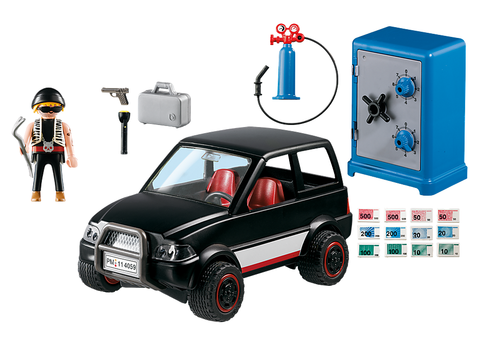 http://media.playmobil.com/i/playmobil/4059_product_box_back/Thief with Safe and Getaway Car
