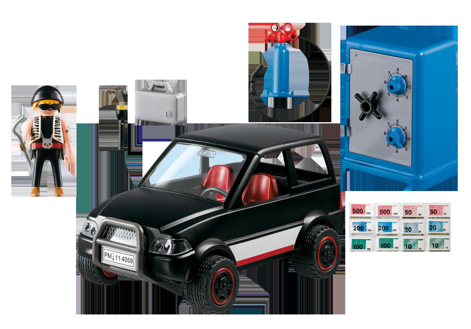 http://media.playmobil.com/i/playmobil/4059_product_box_back/Thief with Safe and Getaway Car