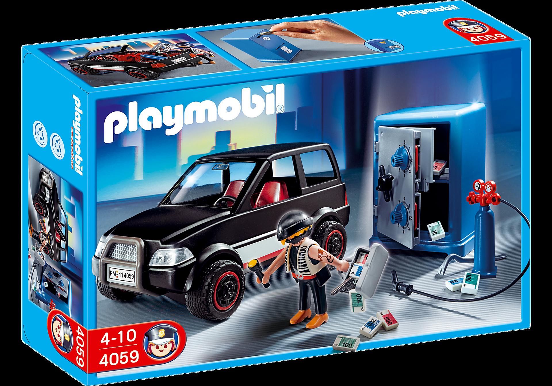http://media.playmobil.com/i/playmobil/4059_product_box_front/Brandkastkraker met vluchtauto