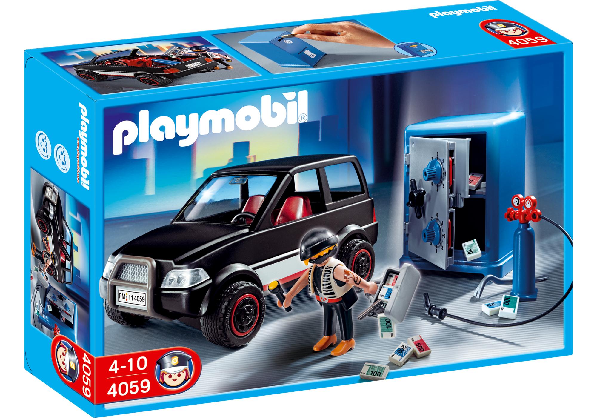 http://media.playmobil.com/i/playmobil/4059_product_box_front/Voiture et cambrioleur de coffre-fort
