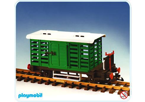 http://media.playmobil.com/i/playmobil/4101-A_product_detail/Wagon à bestiau