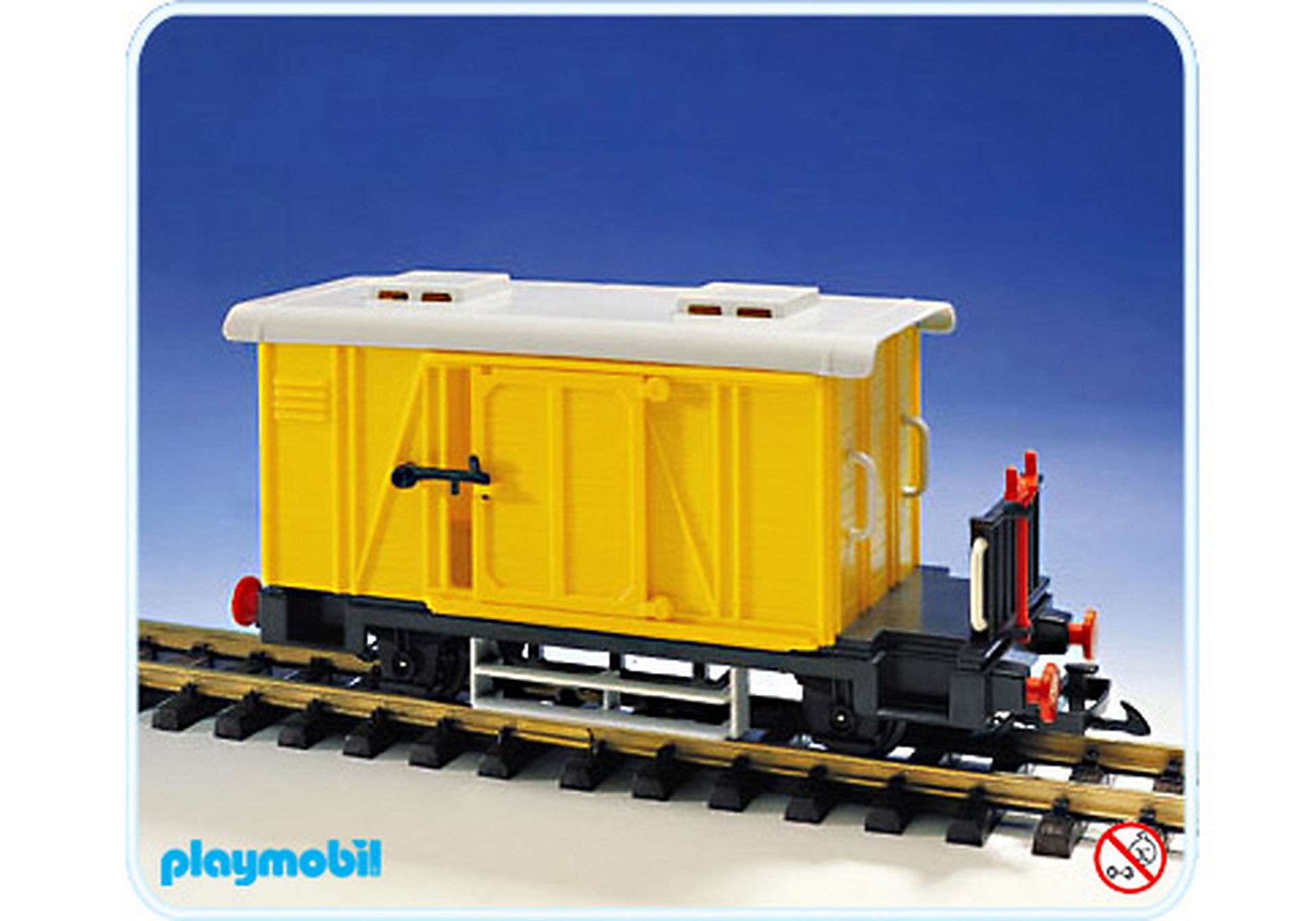 http://media.playmobil.com/i/playmobil/4102-A_product_detail/Stückgutwagen