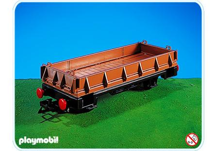http://media.playmobil.com/i/playmobil/4104-A_product_detail/Niederbordwagen