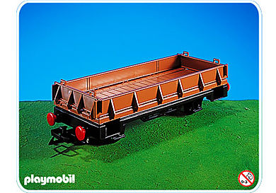 4104-A_product_detail/Wagon tombereau