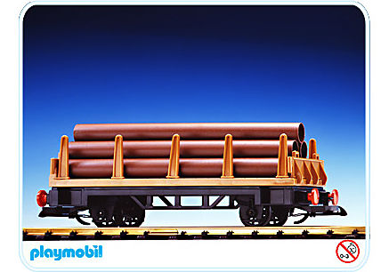 http://media.playmobil.com/i/playmobil/4105-A_product_detail/Rungenwagen mit 7 Rohren