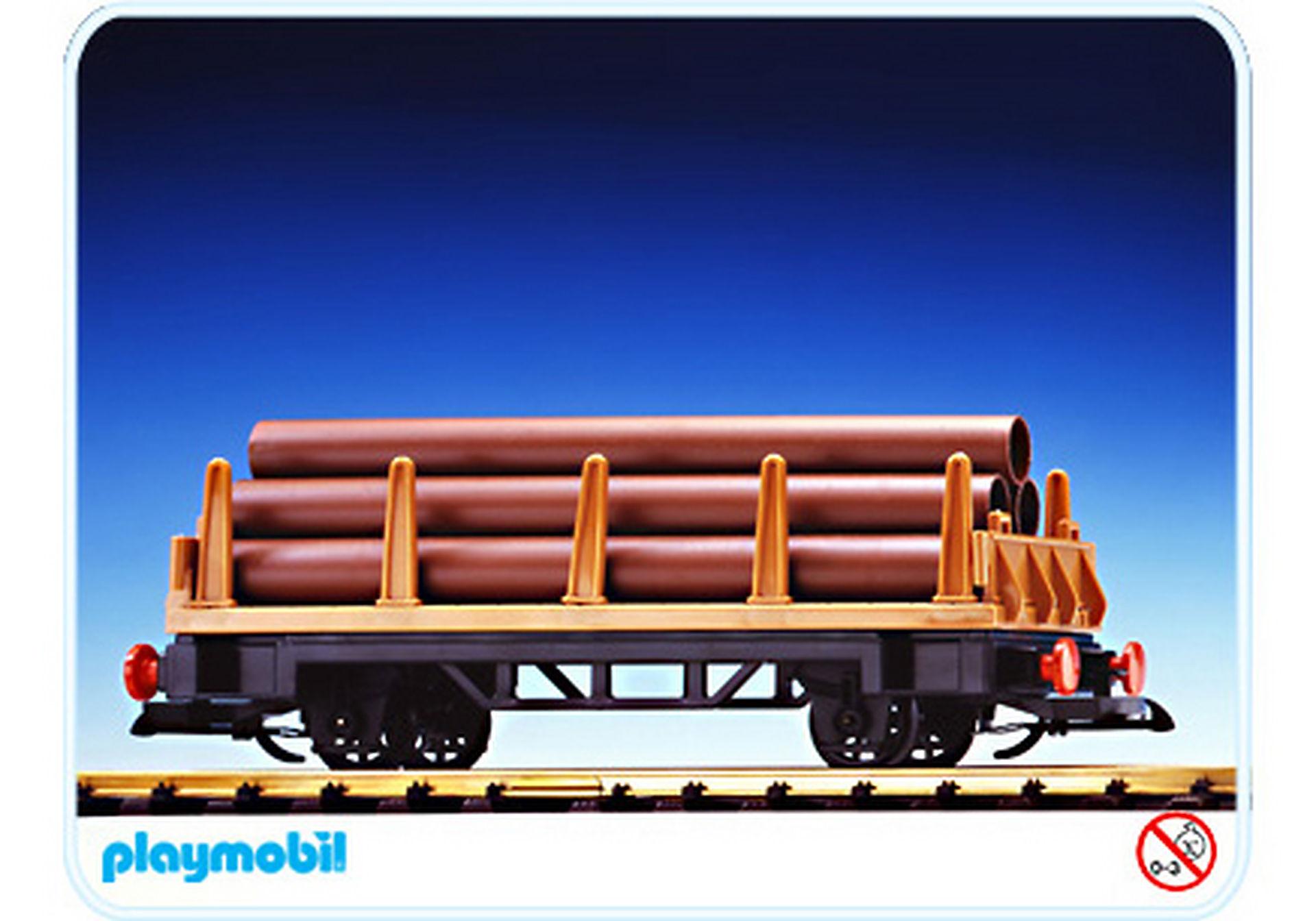 http://media.playmobil.com/i/playmobil/4105-A_product_detail/Wagon à ridelles