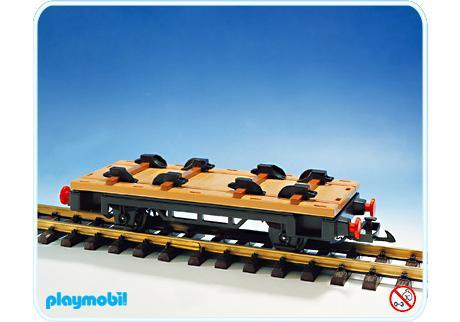 http://media.playmobil.com/i/playmobil/4106-A_product_detail/Flachwagen