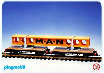 http://media.playmobil.com/i/playmobil/4109-A_product_detail/Drehschemelwagen mit Träger