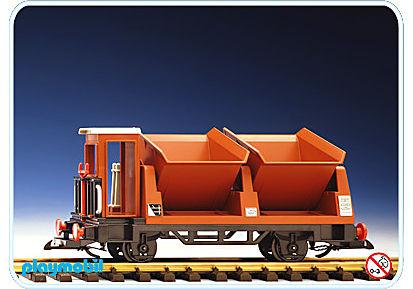 4112-A Kipplore detail image 1
