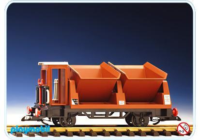 http://media.playmobil.com/i/playmobil/4112-A_product_detail/Wagonnet basculant
