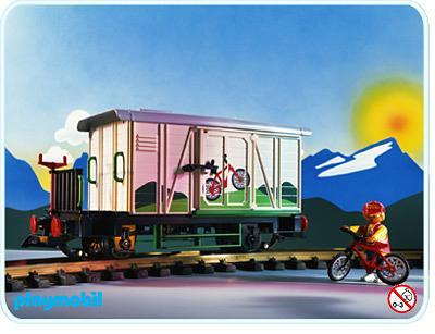 http://media.playmobil.com/i/playmobil/4115-A_product_detail/Wagon marchandises fermé