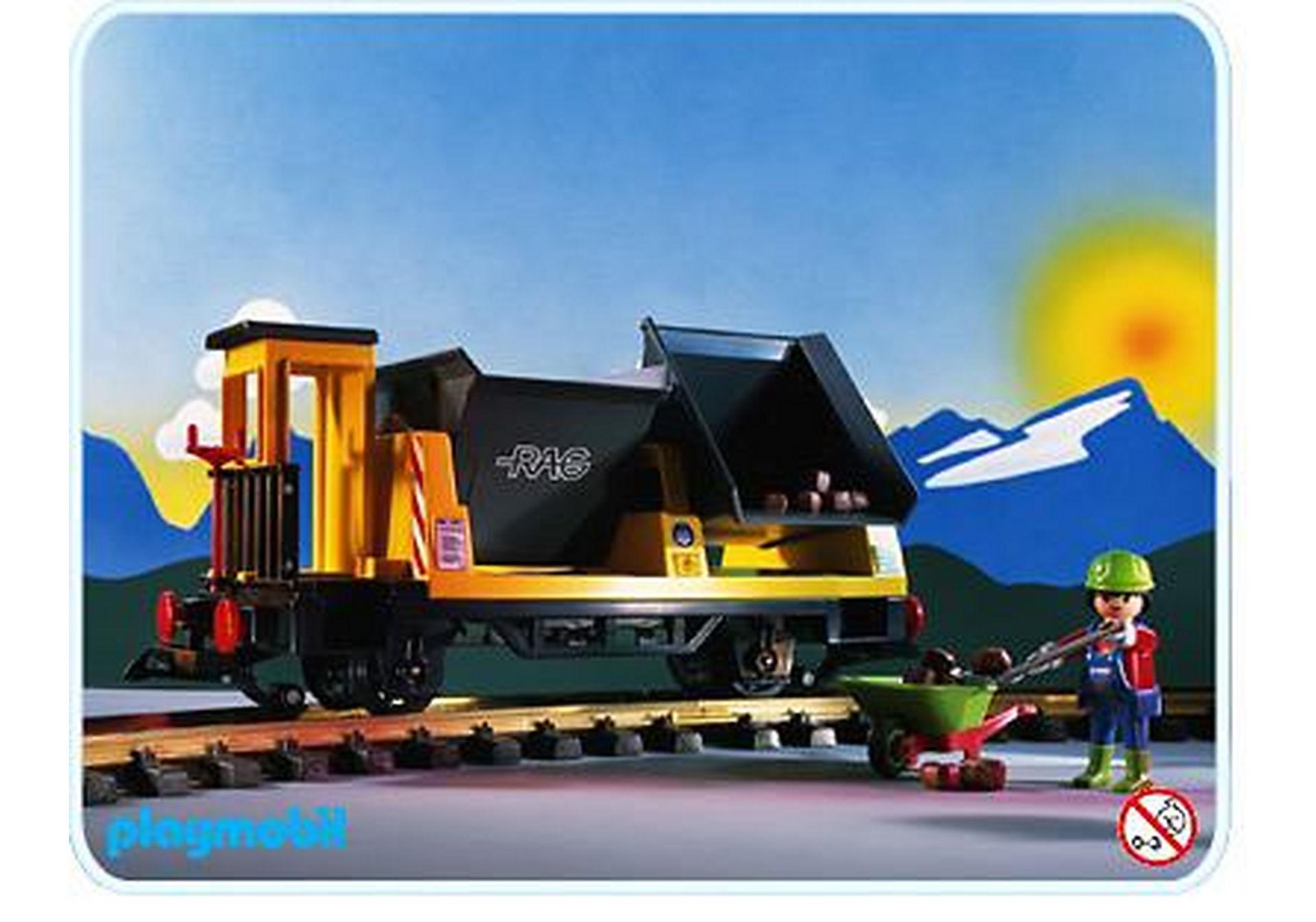 http://media.playmobil.com/i/playmobil/4116-A_product_detail/Kipplore