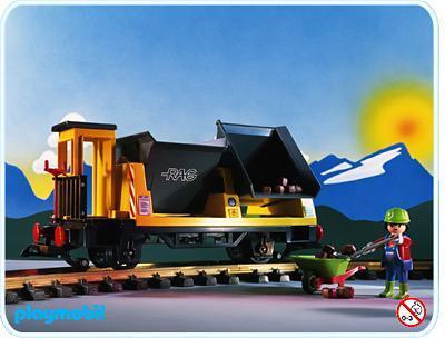 http://media.playmobil.com/i/playmobil/4116-A_product_detail/Wagon benne basculante