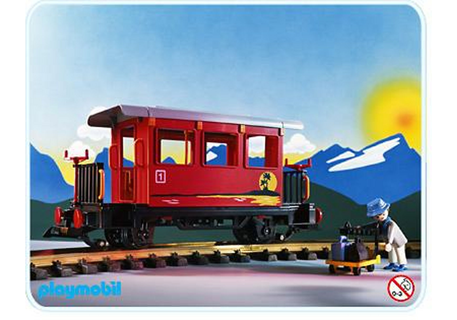 http://media.playmobil.com/i/playmobil/4117-A_product_detail/Wagon voyageurs