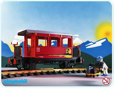 http://media.playmobil.com/i/playmobil/4117-A_product_detail/Wagon voyageurs