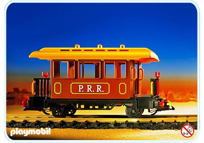 http://media.playmobil.com/i/playmobil/4120-A_product_detail/Wagon à bétail Far West