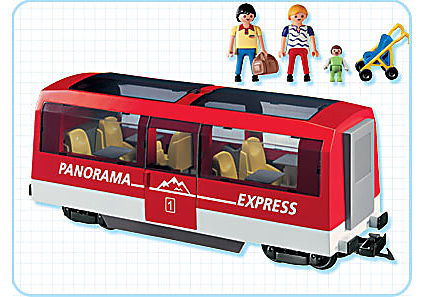 http://media.playmobil.com/i/playmobil/4124-A_product_box_back/Personenwagen