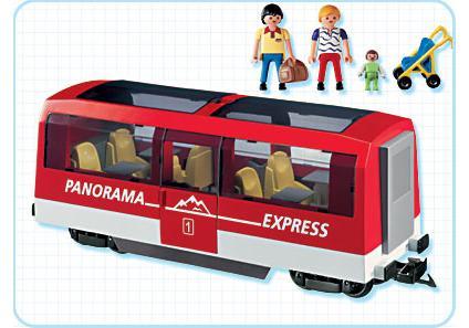 http://media.playmobil.com/i/playmobil/4124-A_product_box_back