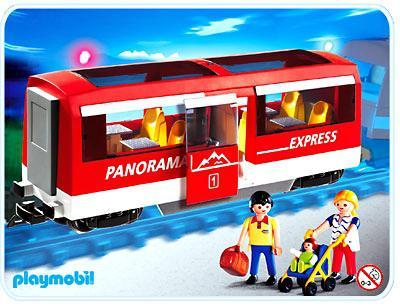 http://media.playmobil.com/i/playmobil/4124-A_product_detail/Personenwagen