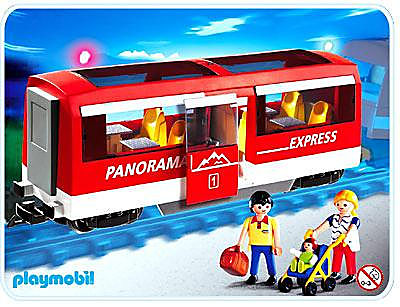 http://media.playmobil.com/i/playmobil/4124-A_product_detail/Voyageurs / wagon
