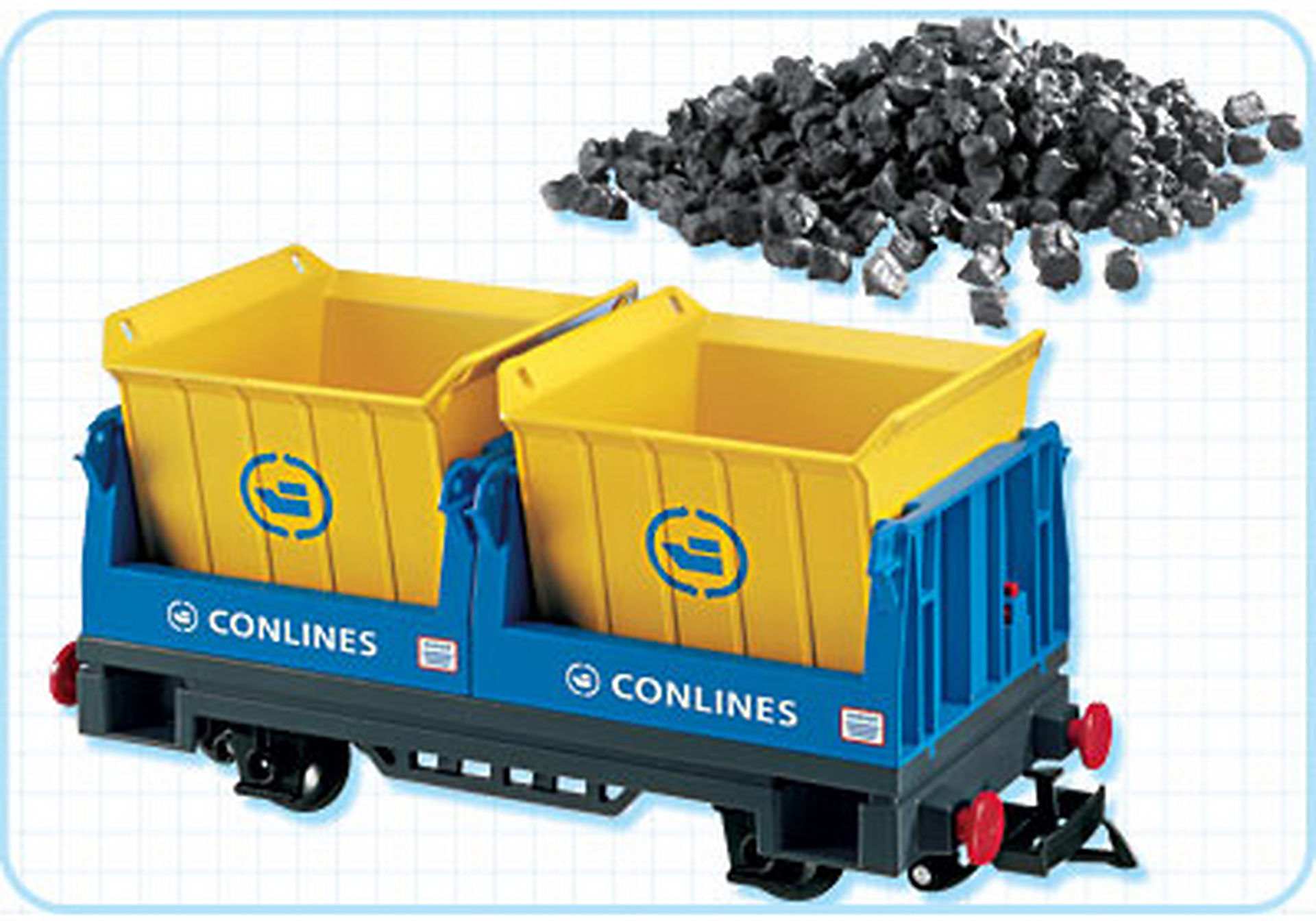 http://media.playmobil.com/i/playmobil/4125-A_product_box_back/Wagon avec bennes basculantes