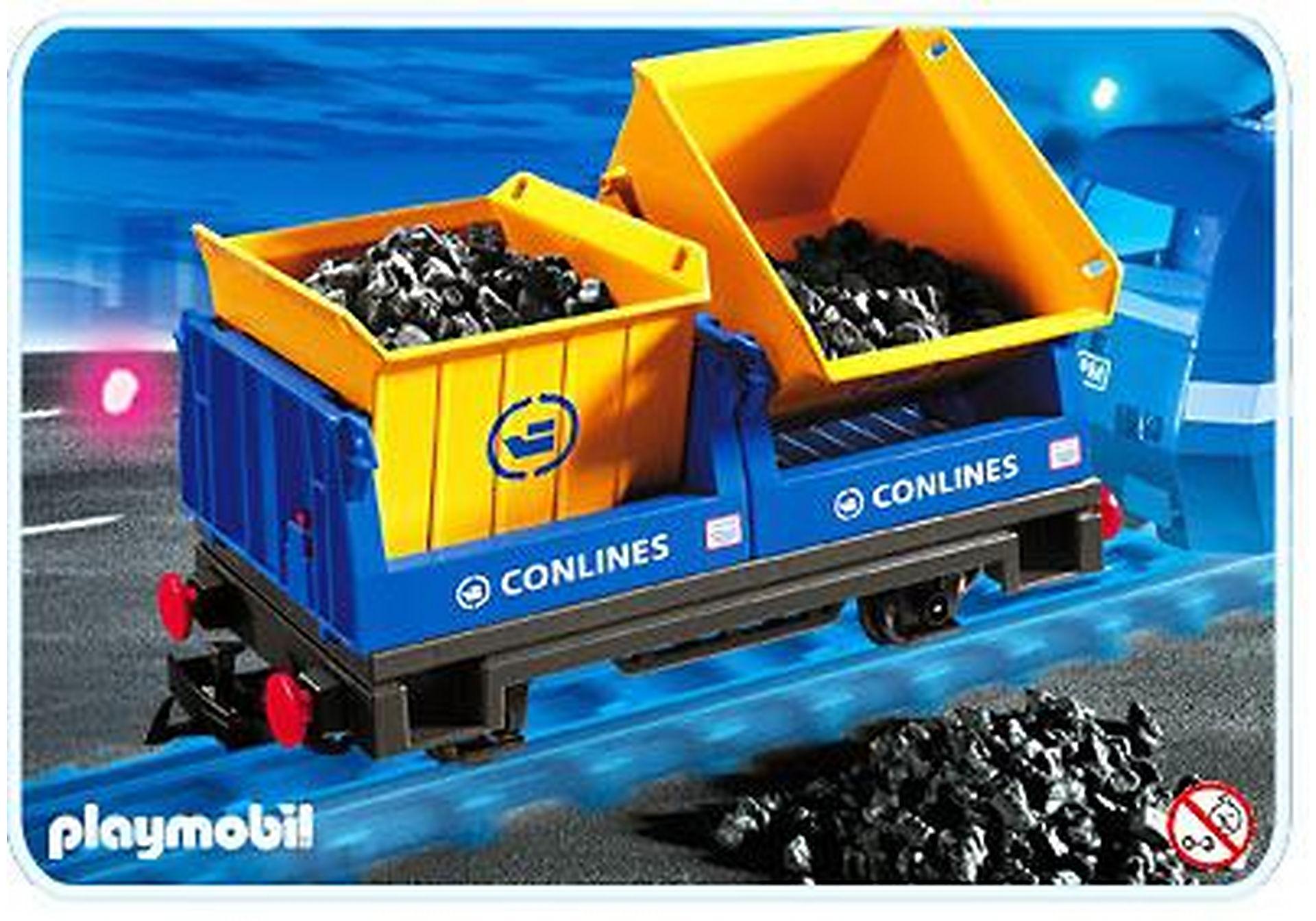 http://media.playmobil.com/i/playmobil/4125-A_product_detail/Wagon avec bennes basculantes