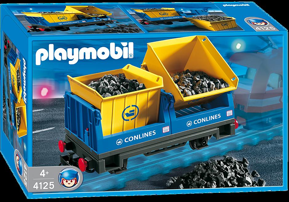 http://media.playmobil.com/i/playmobil/4125_product_box_front/Kipplorenwaggon