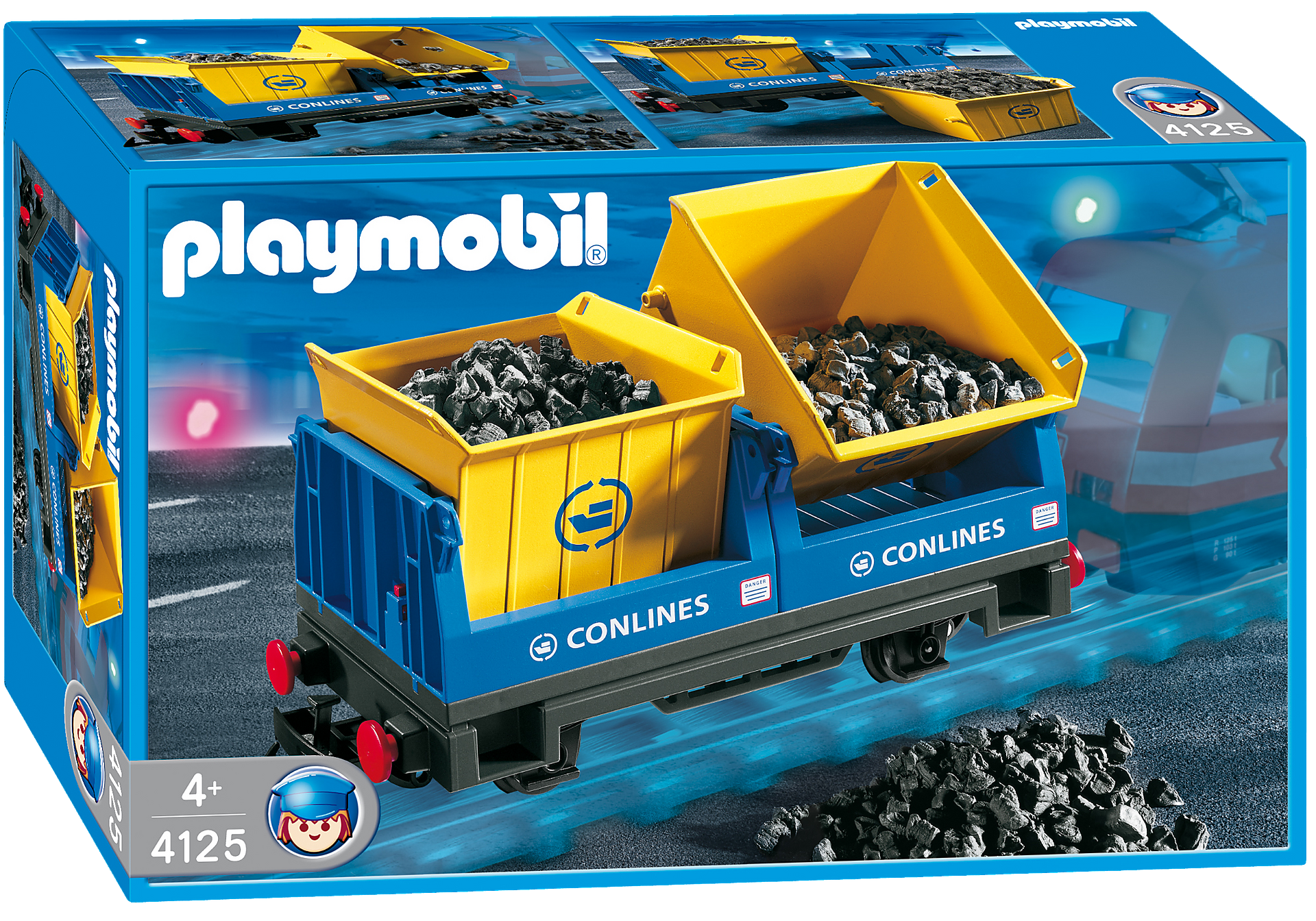 http://media.playmobil.com/i/playmobil/4125_product_box_front/Tipping Wagon