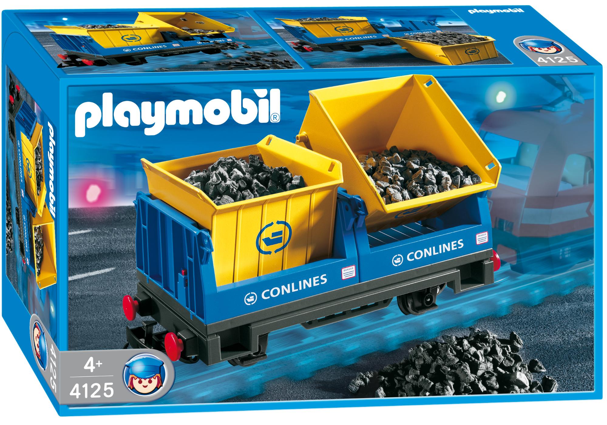 http://media.playmobil.com/i/playmobil/4125_product_box_front